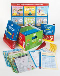 Comprehension Kit